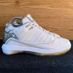 Air Jordan XX2 Youth Sz 5.5